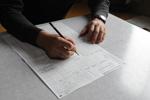 生産履歴の記帳と提出